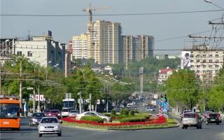 Адреса ППС Мостбет — Пермь