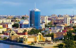Адреса ППС Мостбет — Челябинск