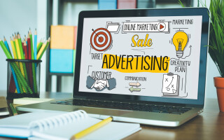 В рекламе букмекерских контор может появиться информация о пагубном влиянии беттинга