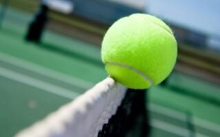 Ставки на теннис в Мостбет
