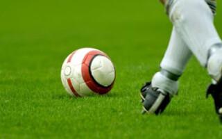 Ставки на футбол в Мостбет