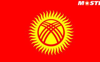 БК Мостбет в Киргизии