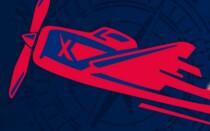 Обзор игры Aviator на Mostbet
