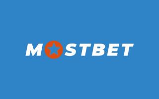 Как восстановить логин и пароль в Мостбет