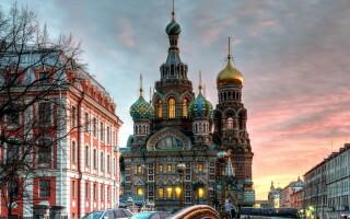 Адреса ППС Мостбет — Санкт-Петербург