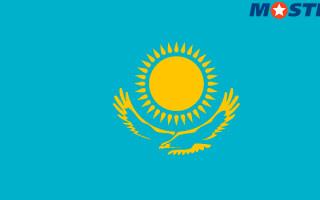БК Мостбет в Казахстане