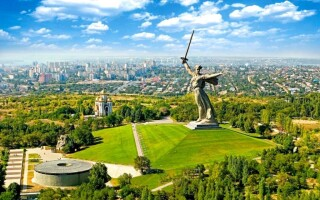 Адреса ППС Мостбет — Волгоград